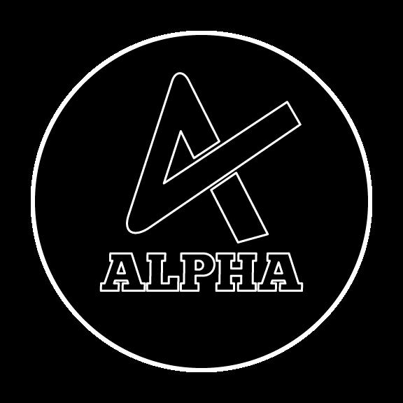 Guantes Alpha